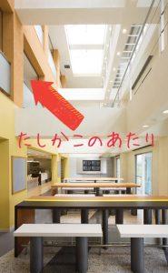 コヤマドライビングスクール横浜校(旧:綱島校)
